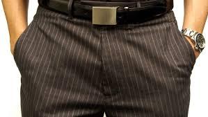 castità e problemi alla prostata