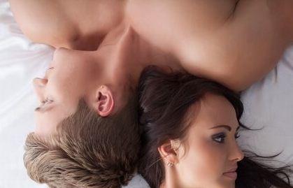 disfunzione erettile di scarsa circolazione
