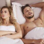 Curare i problemi di erezione e della disfunzione erettile: quando è necessario