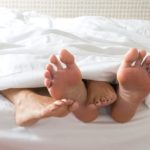 Disfunzione erettile e erezione del pene