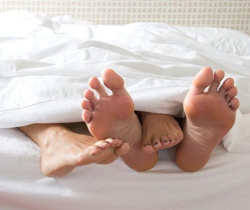 disfunzione erettile del pene ragioni uomini 30s