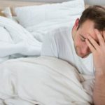 Eiaculazione ritardata: cos'è e quali sono le cause