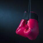 Esercizi e problemi di erezione