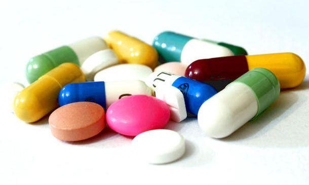 problemi di erezione vitamine da assumere