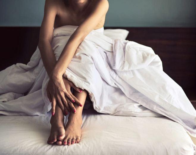 aiuti coniugali per la disfunzione erettile