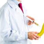 Diagnosi di disfunzione erettile