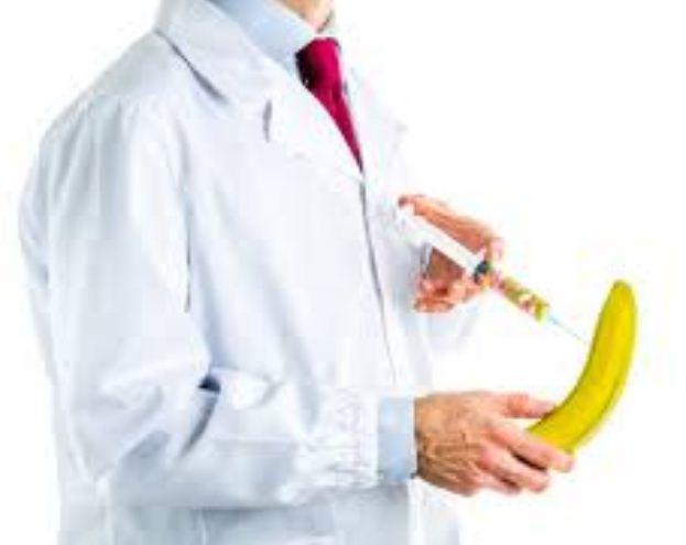 test fisici per la disfunzione erettile