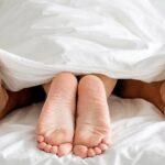 Le cause della debolezza di erezione