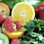 Le vitamine possono aiutare i problemi di erezione