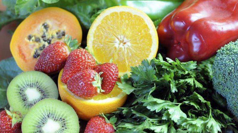 vitamine su progredire la squilibrio erettile