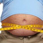 Obesità e problemi di erezione