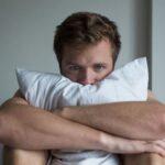 Perchè si presenta l'ansia da prestazione sessuale?