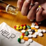 Problemi di erezione causati da farmaci antidepressivi