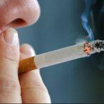 Problemi di erezione e Impotenza causata dal fumo di sigarette