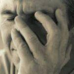 Problemi di erezione e rapporti sociali
