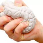 Stress e ansia possono causare disfunzione erettile e problemi di erezione?