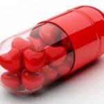 Terapia ormonale sostitutiva per la disfunzione erettile e i problemi di erezione
