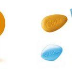 Viagra, Cialis, Levitra non funziona
