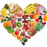 Disfunzione erettile ed erezione: come la dieta può essere d'aiuto