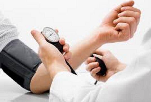 Ipertensione arteriosa un pericolo per i rapporti sessuali - btrader.lt