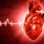 Alta pressione sanguigna e disfunzione erettile