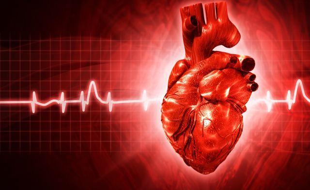 pressione sanguigna bassa e erezione debole)
