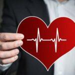Problemi di erezione e malattie del cuore
