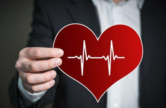 disfunzione erettile e legami delle malattie cardiache
