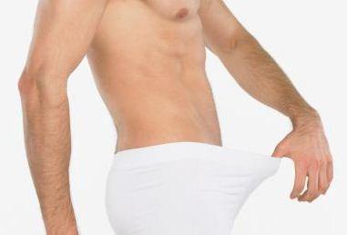 smettere di fumare e erezione