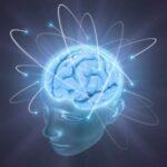 L'importanza della mente nei problemi di erezione