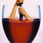 Alcool e problemi di erezione